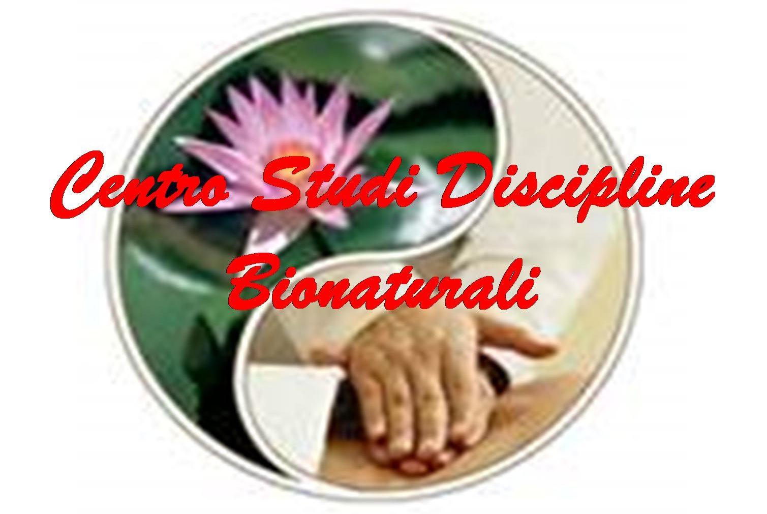 Centro Discipline Bionaturali